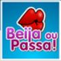 Beija ou Passa