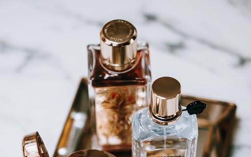 revenda de perfumes pode gerar ganho extra de até R$3000 por mês