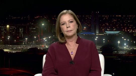 Congresso tenta texto único para reverter decisão do STF sobre prisão em 2ª instância