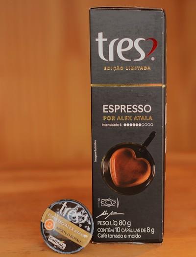 cafe-capsula-tres-atala (Foto: Divulgação)