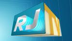 RJTV 2ª Edição