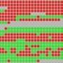 Ainvo Registry Defrag