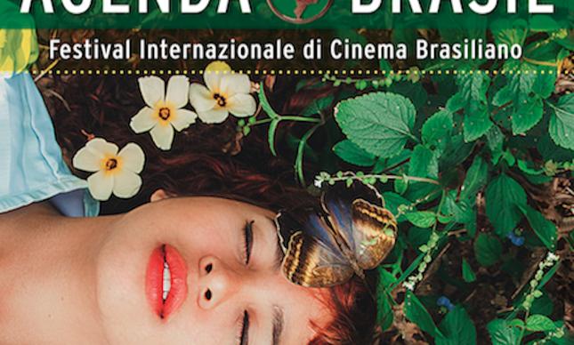 O Festival Internacional do Cinema Brasileiro em Milão vai de 17 a 22 de julho