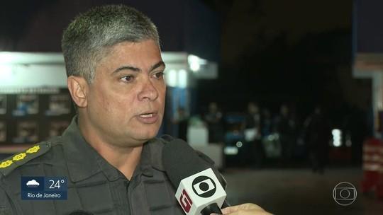 Entidades criticam política de segurança do RJ; PM afirma que 'não irá recuar'