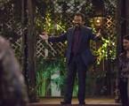 Cena de 'Narcos' | Netflix