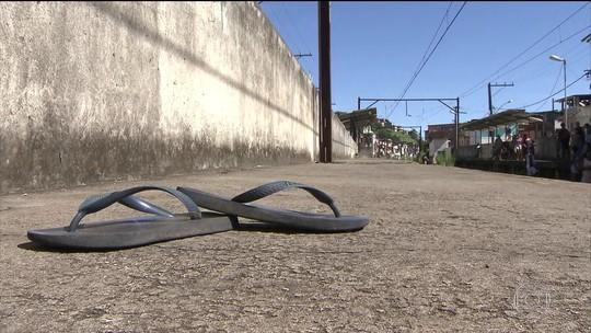ES tem maior percentual de mortes por armas de fogo entre menores de 19 anos no Brasil, aponta Abrinq
