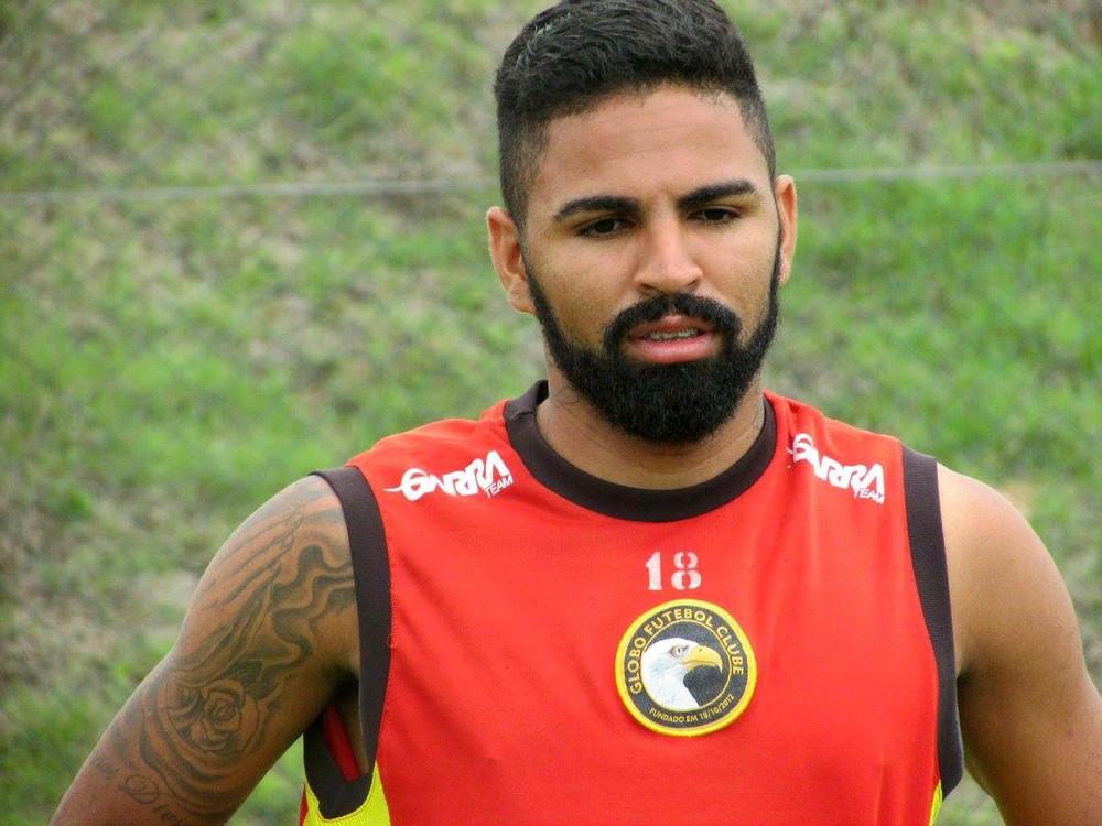 Diretoria do Globo-RN confirma que Romarinho está perto do Fluminense