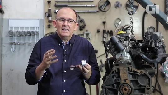 Guia Prático #128: Você sabe a diferença entre torque e potência?
