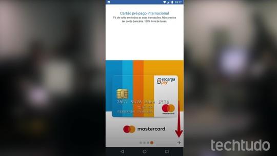 Como funciona o crédito e cartão do Quize, app de pergunta que dá dinheiro