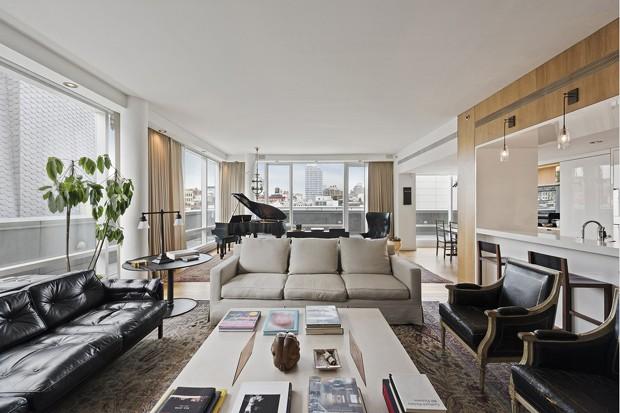 Cobertura De Justin Timberlake Em Nova York Est 225 224 Venda