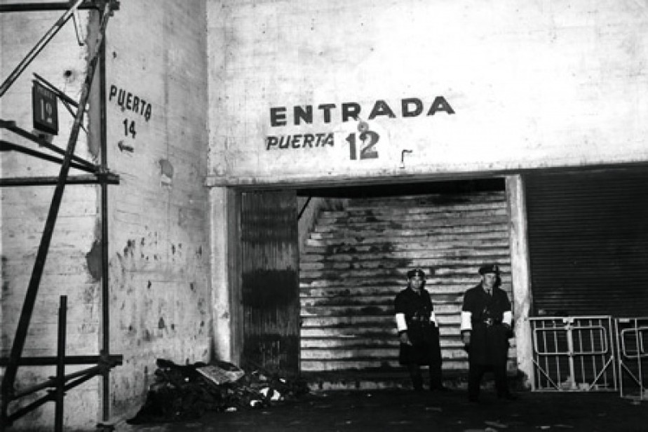 Image result for puerta 12