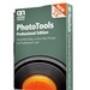 PhotoTools