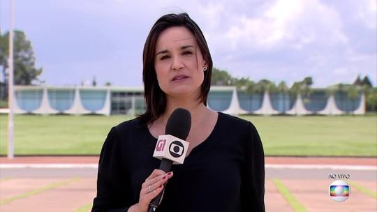 Bolsonaro recebe Guedes e Onyx para discutir reforma da Previdência