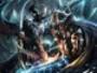 Warcraft III - DotA