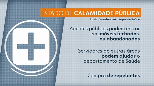 Prefeitura de Mairiporã decreta estado de calamidade pública na saúde por causa da febre amarela Frame-00-18-39.589-1-