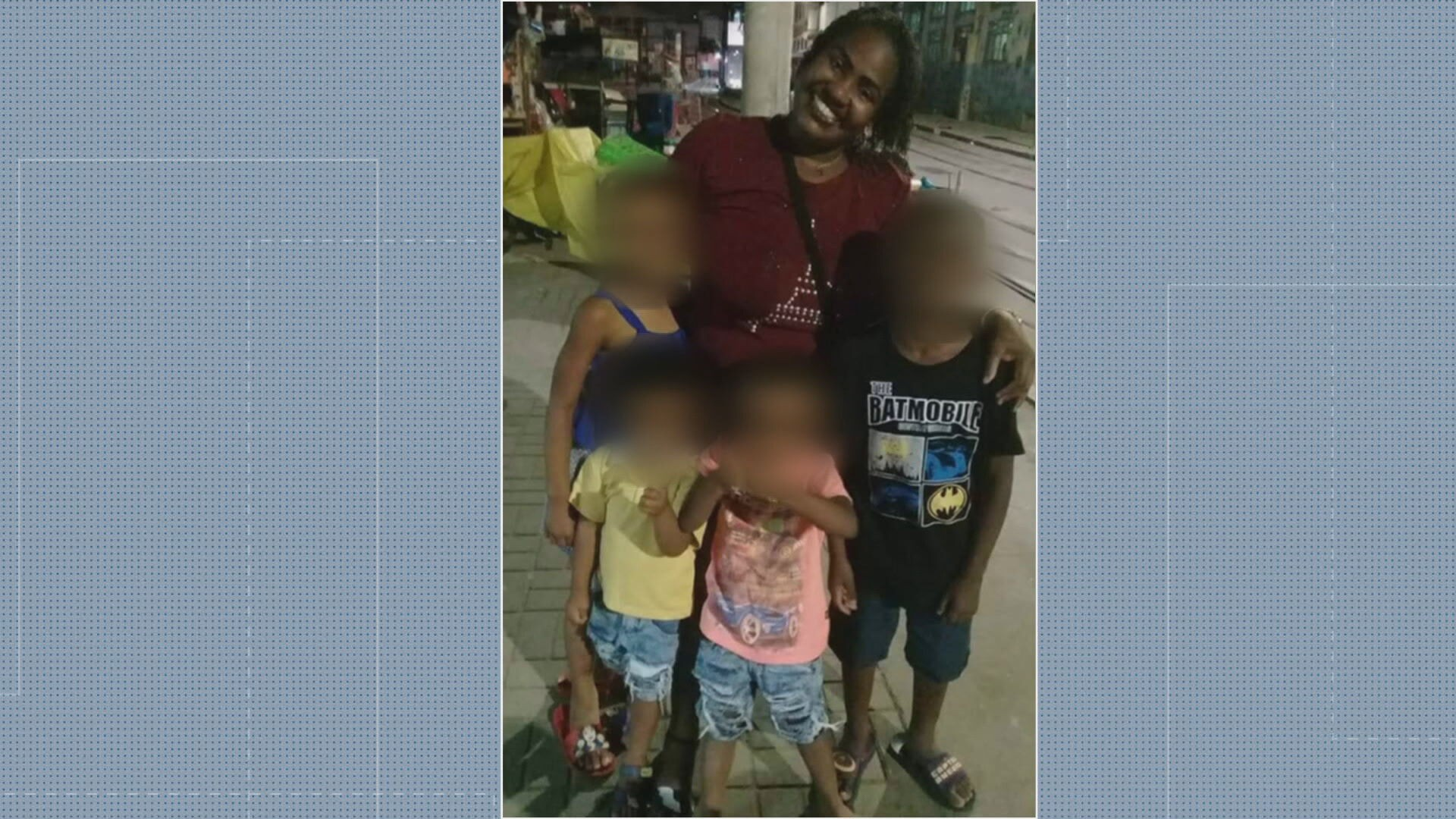 'SOS Mulher': Família de vítima de feminicídio espera prisão do acusado há dois anos