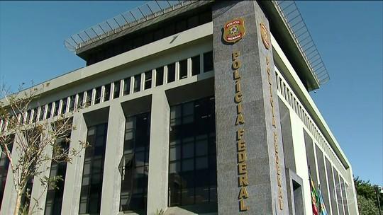 Operação prende quadrilha que desviava medicamentos da Santa Casa de São Paulo