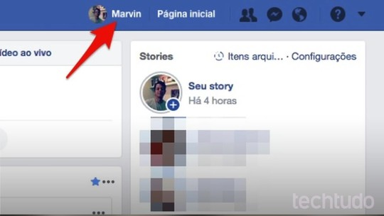 Bug no Facebook revela como fotos são descritas por inteligência artificial