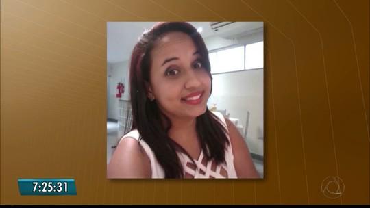Audiência dos três acusados de matar Vivianny Crisley acontece nesta segunda na PB