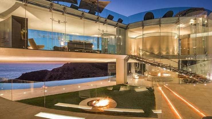 Mansão do Homem de Ferro está à venda por US$ 30 milhões