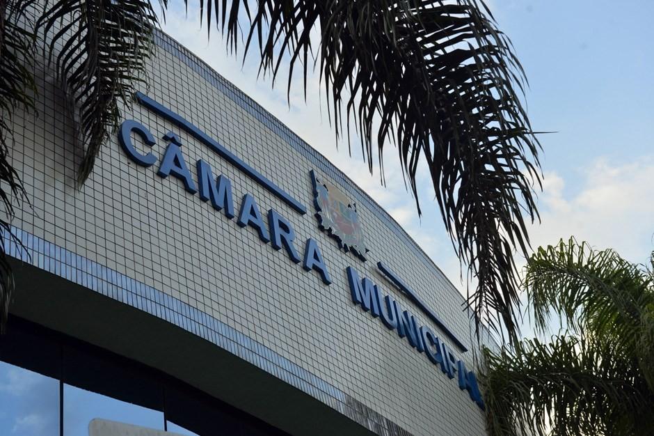 Câmara de São José dos Campos vota nesta quinta-feira projeto que deixa IPTU mais caro em 2022