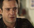 'O outro lado do paraíso': Sergio Guizé é Gael | TV Globo