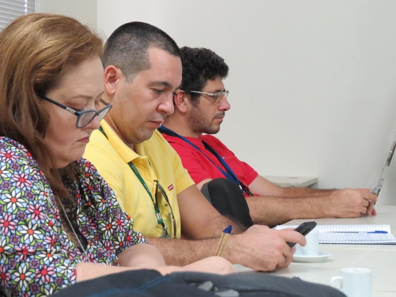 Para apoiar pesquisas, editais recebem investimento de mais de R$6 milhões, no AM - Noticias
