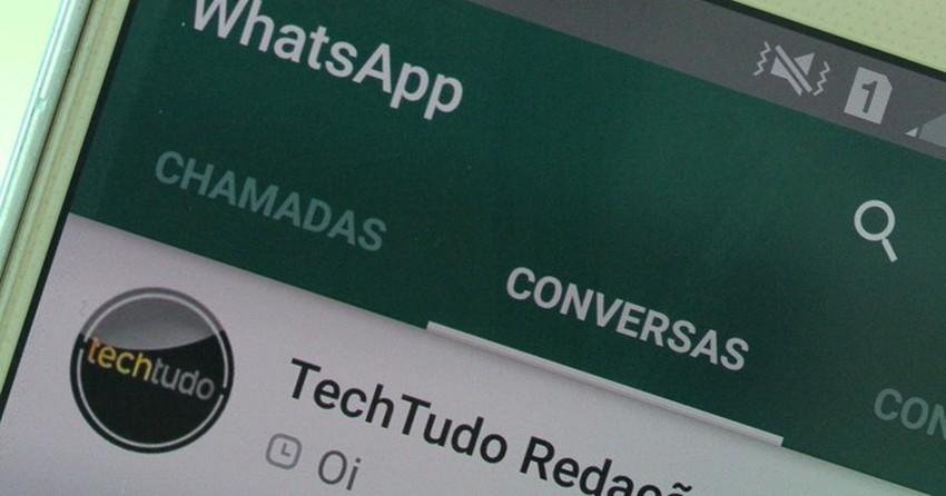 Lista reúne 10 recursos úteis do WhatsApp que você precisa conhecer