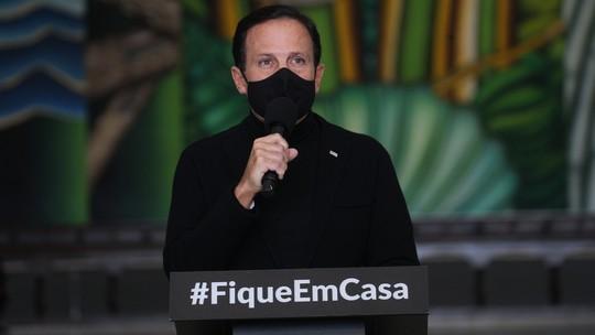 Foto: (PAULO LOPES/BW PRESS/ESTADÃO CONTEÚDO)