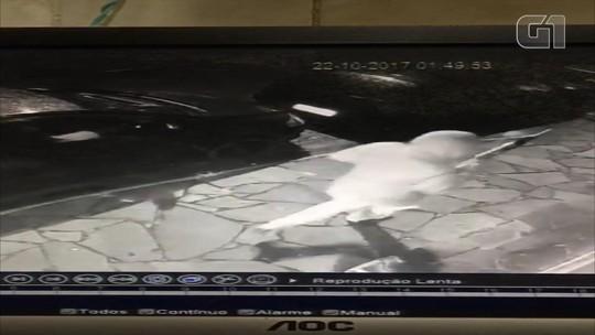 Ferido em tiroteio em festa em Gravataí está internado em estado grave