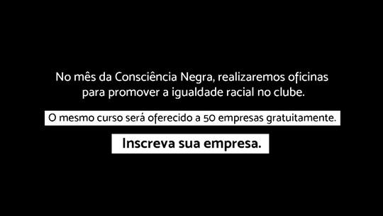 """""""Dedo na ferida"""": no dia da Consciência Negra, Bahia lança campanha contra o racismo institucional"""
