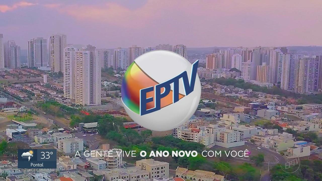 EPTV lança especial de fim de ano com mistura de ritmos
