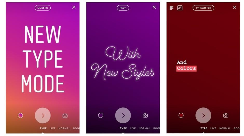 Instagram Stories: como ferramenta pode ajudar o seu negócio a aumentar as vendas (Foto: Divulgação)