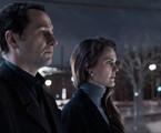 Cena de 'The americans' | FX