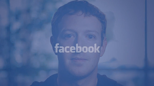 Data Selfie analisa todos os seus passos no Facebook; veja relatório