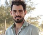 Ninho ( Juliano Cazarré ) | TV Globo