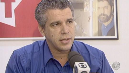 Ex-assessor de Palocci é preso por desvio de R$ 504 mil da Prefeitura de Ribeirão Preto