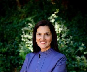 Amaya Alvez vai reescrever a Constituição chilena, primeira paritária do mundo