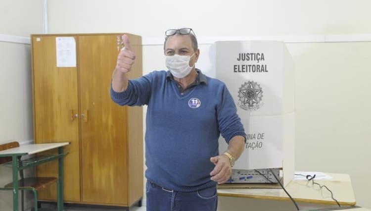 Com diferença de 16 votos e auditoria internacional, Irone Duarte é eleito prefeito de Petrolândia