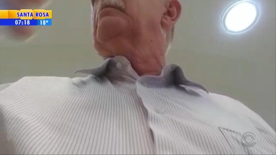 Vereadores sugerem CPI para analisar denúncias de assédio sexual contra prefeito de Não-Me-Toque