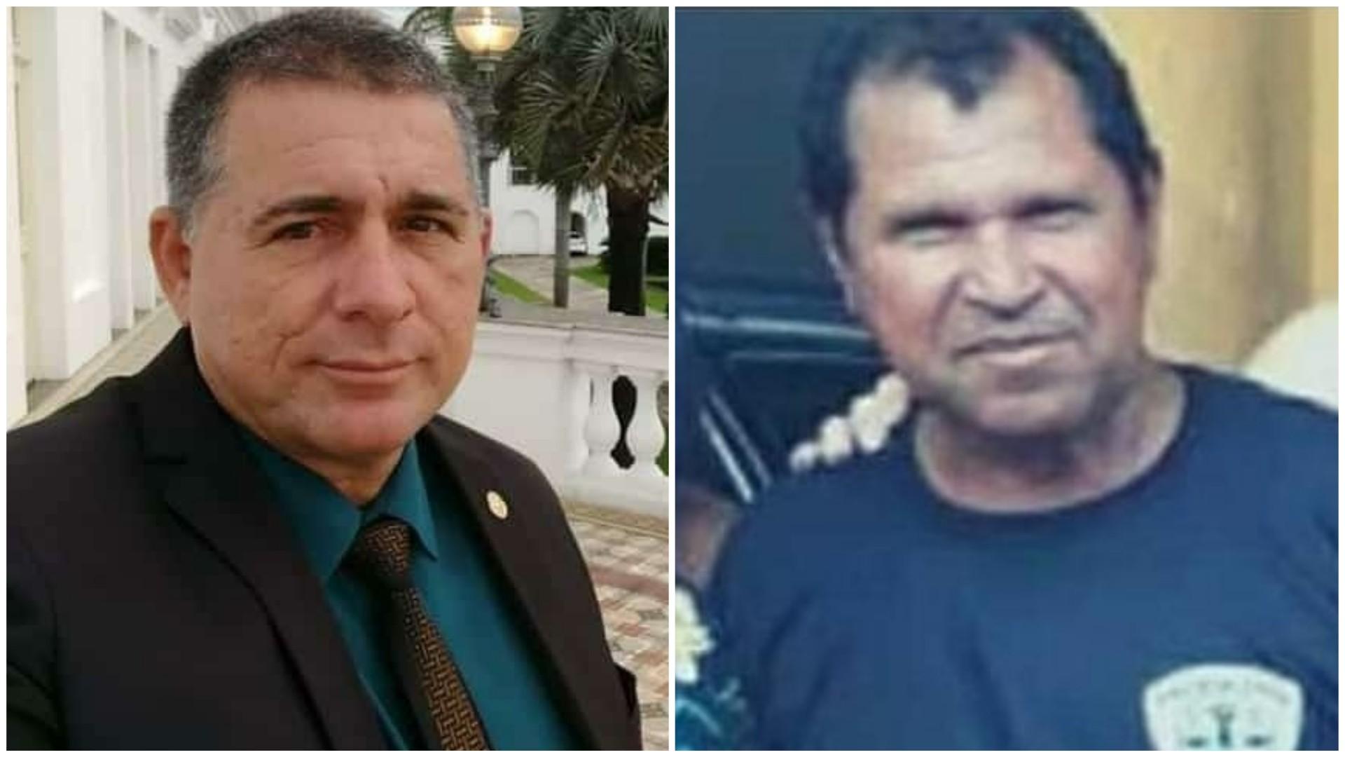 Investigador e policial militar morrem em decorrência da Covid-19 em São Luís