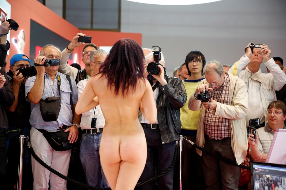 фестивали порнофильмов в каннах один