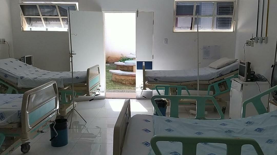 Montes Claros terá mais 82 leitos clínicos e 20 de UTI para tratar pacientes com Covid, diz secretária de Saúde