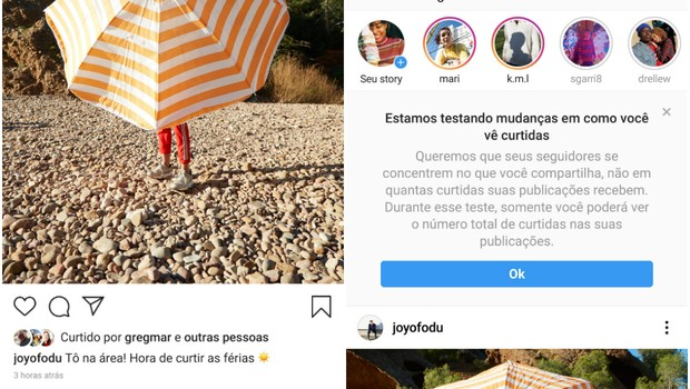 Resultado de imagem para instagram curtidas