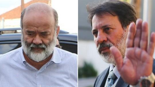 Foto: (Geraldo Bubniak/AGB/Estadão Conteúdo)