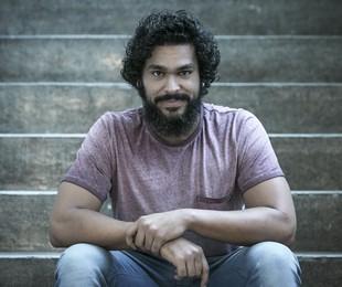 Renan Monteiro | Isabella Pinheiro/Gshow