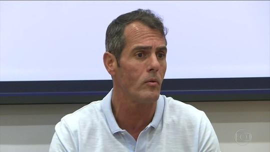 Investigado por elo com morte de Marielle, vereador quer federalização do caso