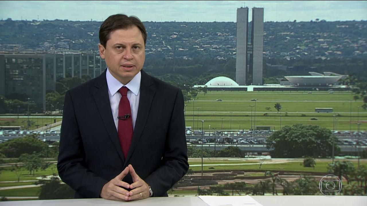 Bolsonaro desiste de depor em inquérito sobre suposta interferência dele na PF