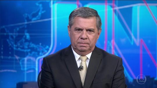 Aras diz não ver indícios de que Bolsonaro tenha tentado obstruir caso Marielle