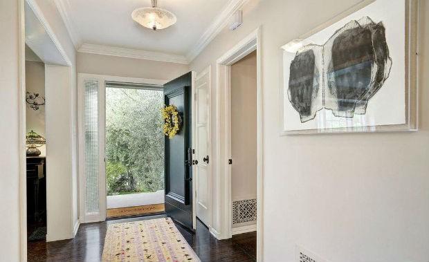 Conheça a mansão de Melissa McCarthy (Foto: Divulgação)